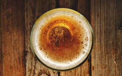 Drinking at Wetherspoons – a moral dilemma or opportunity to tackle UnSocial Capital?