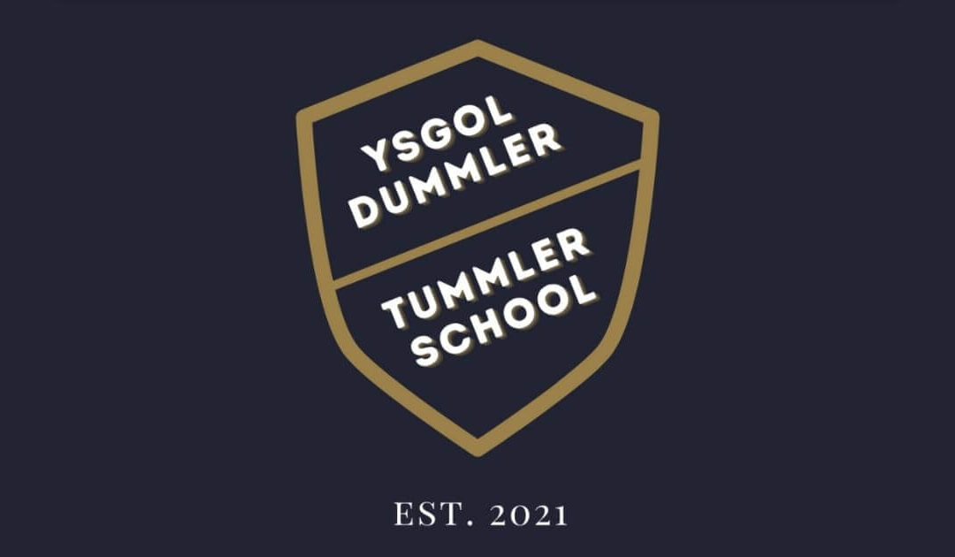 Tummler School – Inspiring Purposeful Changemakers