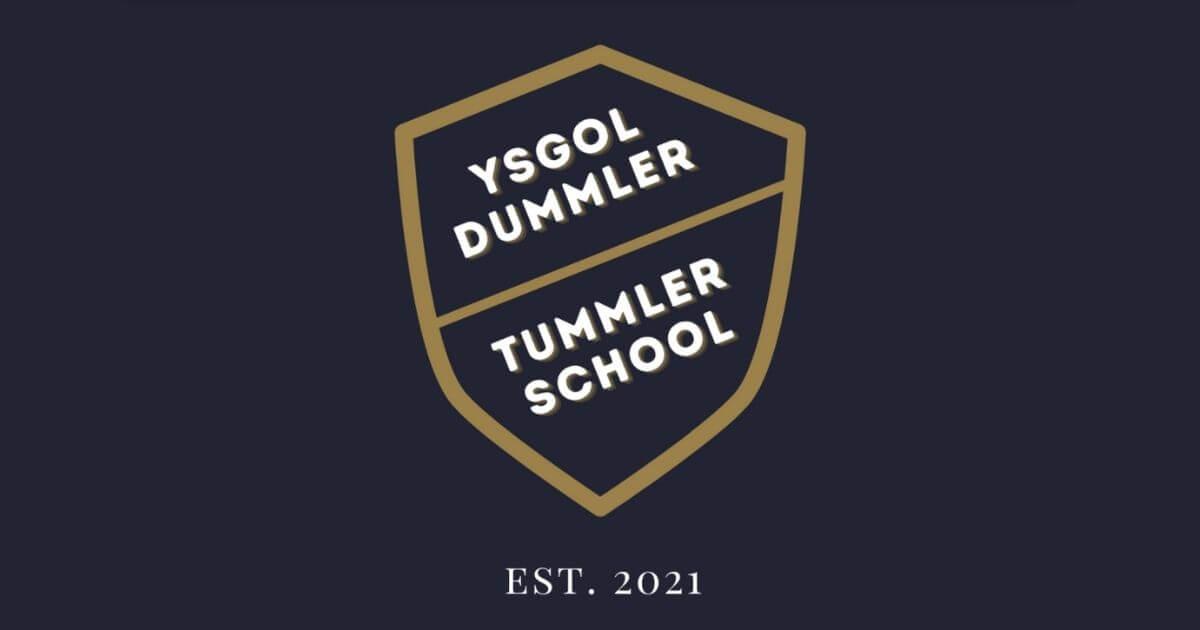 Tummler School